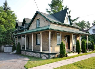 millbrook ontario property details