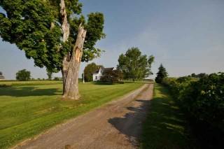 Fraserville Ontario
